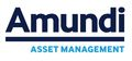 Logo von Amundi