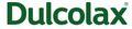 Logo von Dulcolax