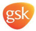 Logo von GlaxoSmithKline
