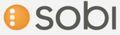 Logo von sobi