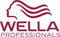 Logo von Wella